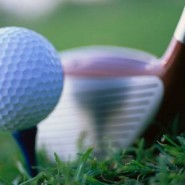 Golf Tournament – July 19th 2019!