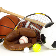 Youth Sports Grant